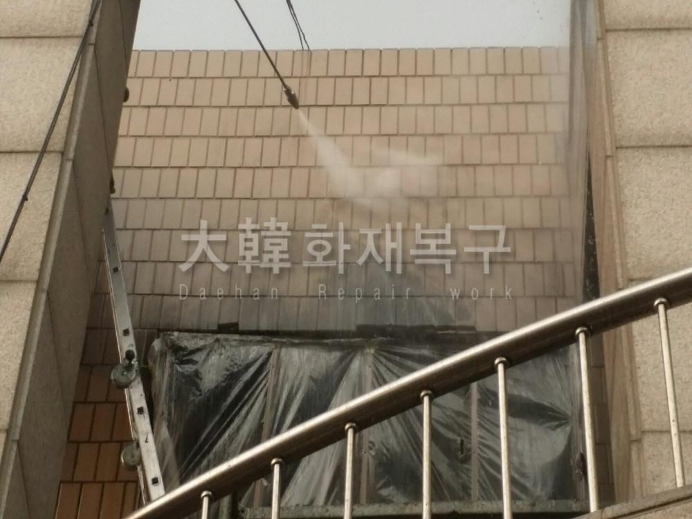 2017_1_고척고등학교_공사사진_7