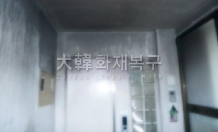 2013_9_성남시 분당구 서현동 삼성한신아파트_현장사진_9