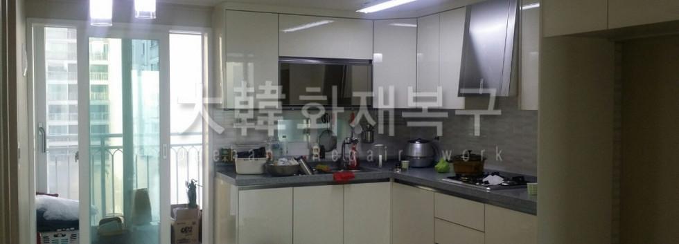 2015_12_양주 범양아파트_완료사진_11