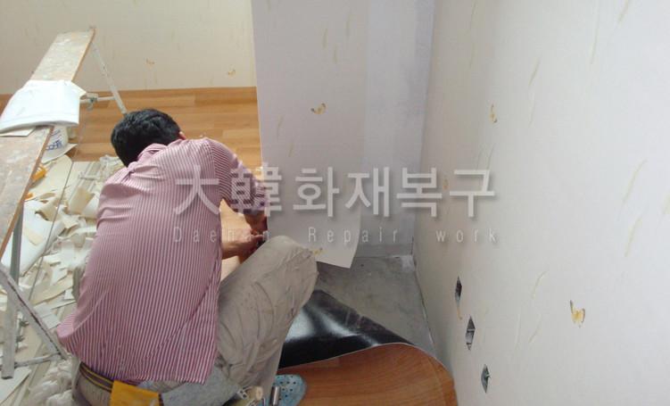 2011_3_시흥시 정왕동서해아파트_공사사진_2