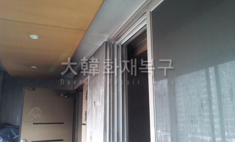 2012_1_이촌동 삼성리버스위트_현장사진_5