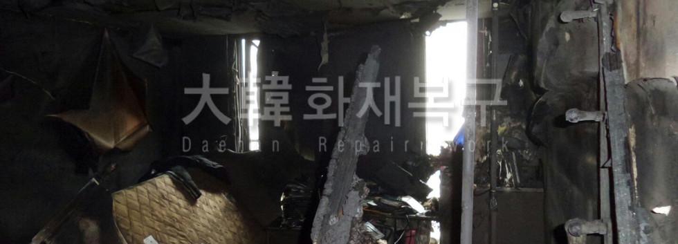 2018_4_둔촌동 프루지오_현장사진_1