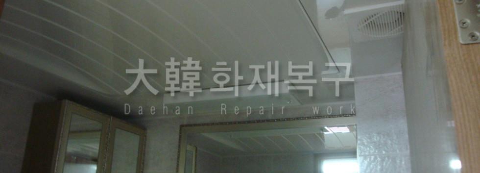 2012_9_인천 계양구 동양동 빌라_완공사진_1