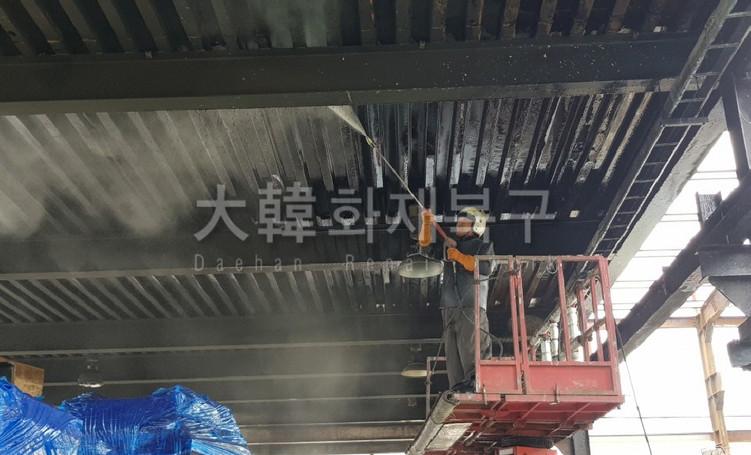 2017_6_시흥시 정왕동 공장_공사사진_20