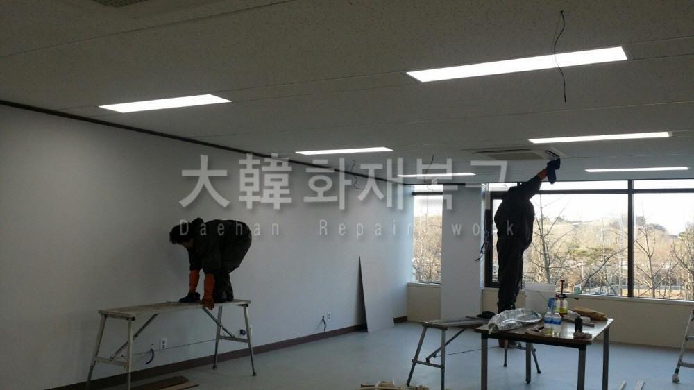2017_1_성내동 한일식품_완공사진_1