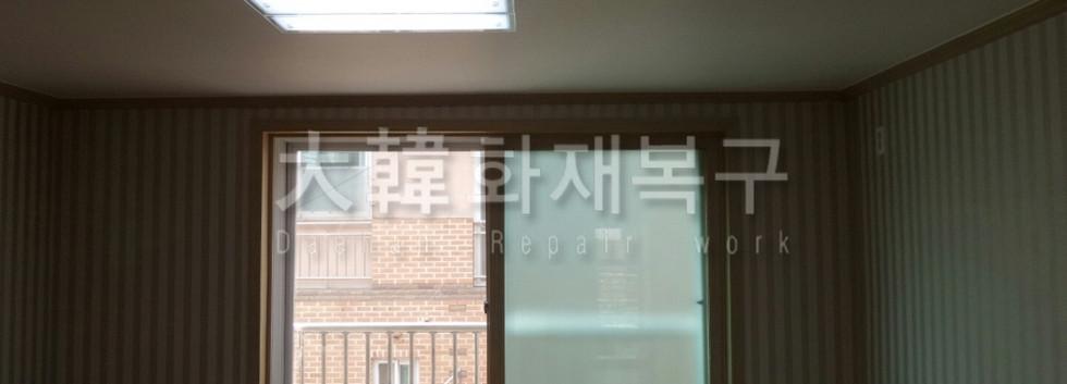 2015_7_신정동 빌라_완공사진_3