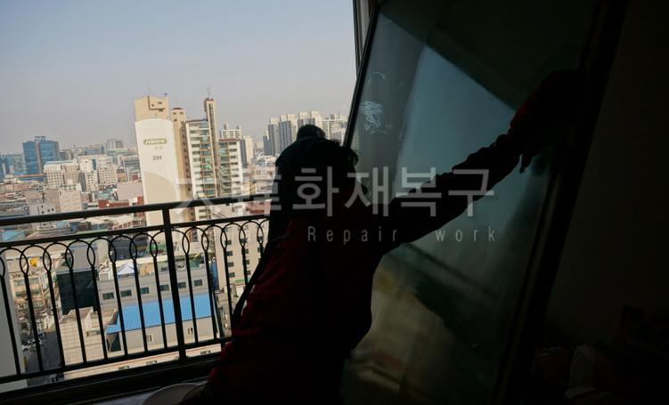 2013_2_독산동 진도아파트_공사사진_9