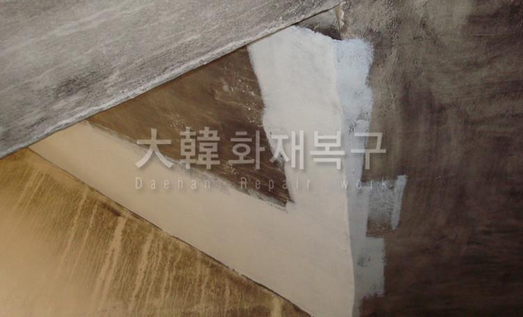 2011_3_부천 삼익세라믹아파트_공사사진_7