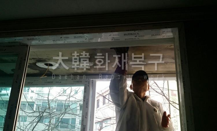 2016_2_신내동 동성3차_공사사진_2