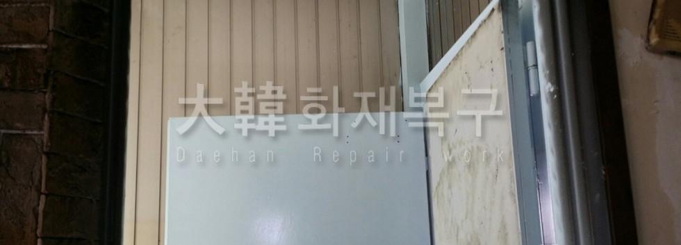 2016_8_마장동 교회_그을음 제거_8