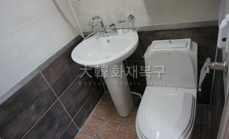 2013_5_부평 산곡동 한화1차아파트_완공사진_7