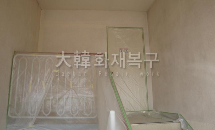 2012_1_평택SK아파트_공사사진_17