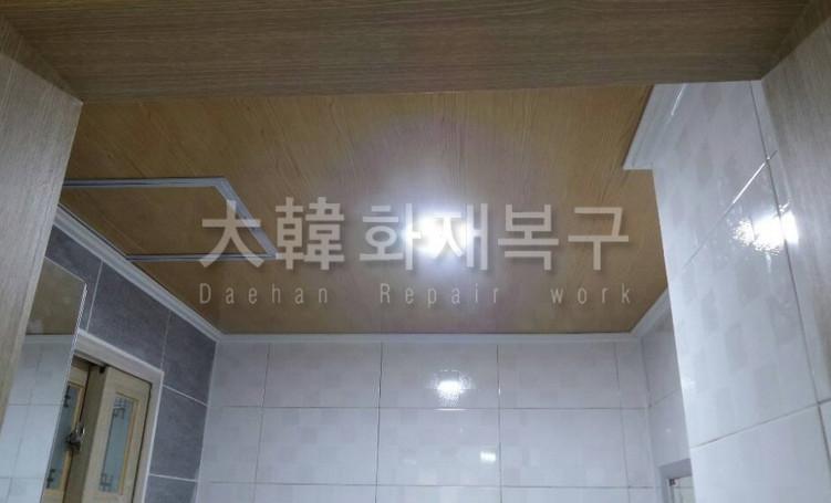 2015_10_용산빌라_완공사진_3