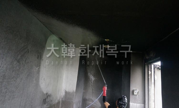 2013_7_평택 비전동 동성효성아파트_공사사진_10