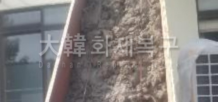 2014_4_서울장신대학교_공사사진_6