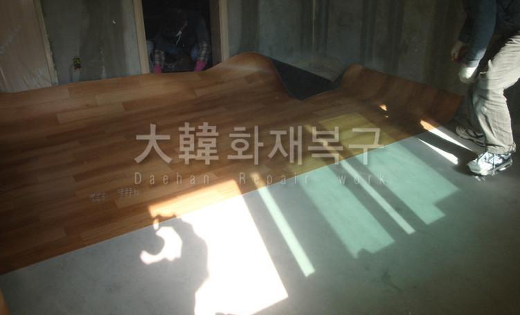 2012_1_평택SK아파트_공사사진_16