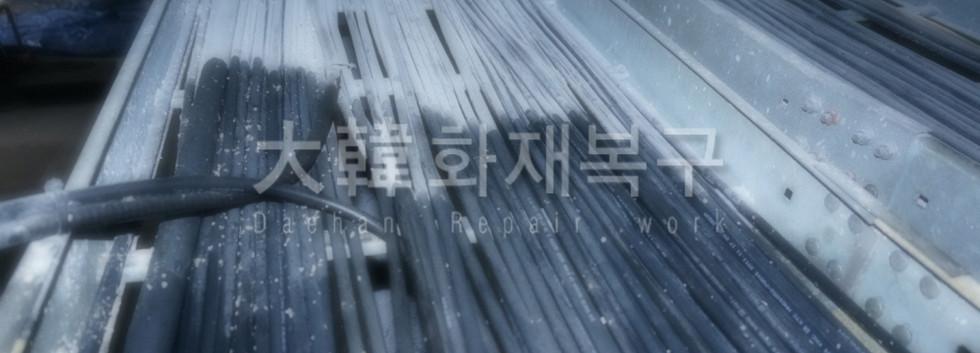 2014_1_화도물류창고 오성냉동_9