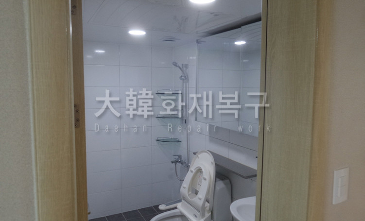2018_7 진접 한신아파트_완공사진_1
