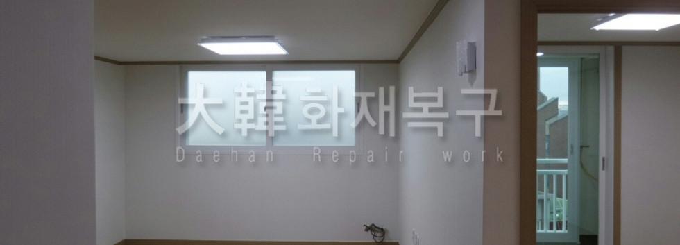 2017_5_시흥 삼화그린아파트_완공사진_2