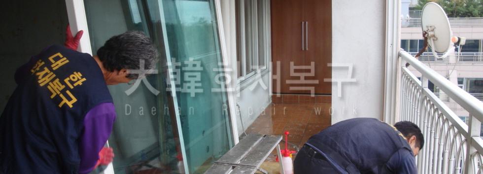2012_9_시흥시 드림펠리스_공사사진_9
