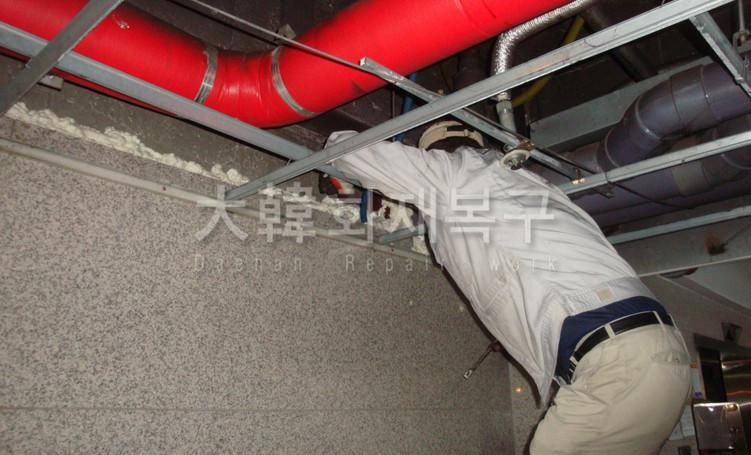 2012_10_의정부 동인빌딩_공사사진_15