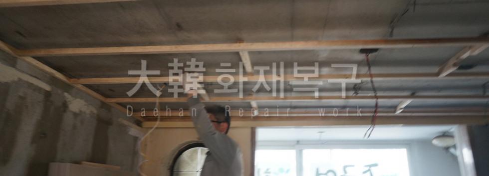 2014_3_양주 백석읍 은하수아파트_공사사진_6