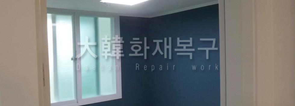2017_4_용두동 신동아아파트_완공사진_10