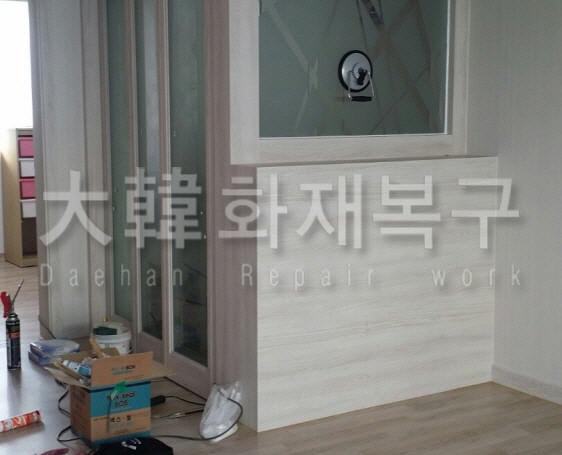 2014_9_수원대한아파트_완공사진_9