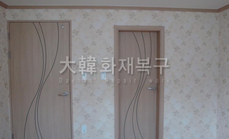 2012_1_평택sk아파트_완공사진_8