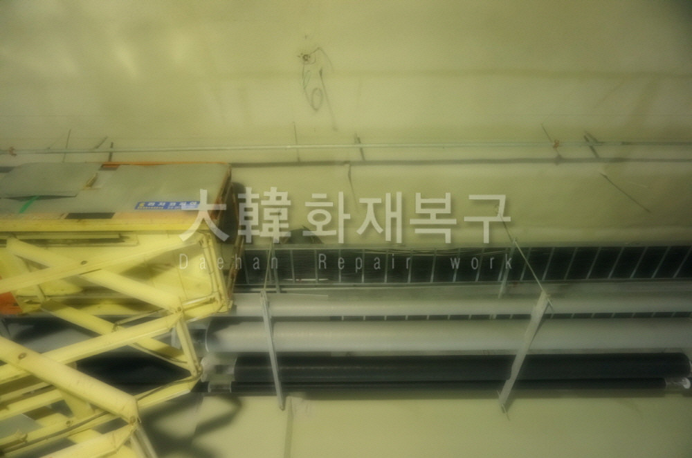 2014_1_평택소사SK아파트_공사사진_2