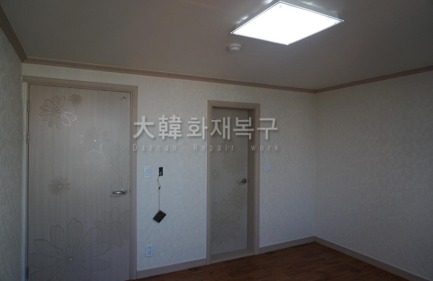 2013_5_부평 산곡동 한화1차아파트_완공사진_12