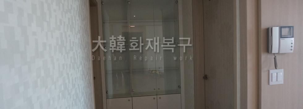 2013_5_부평 산곡동 한화1차아파트_완공사진_1