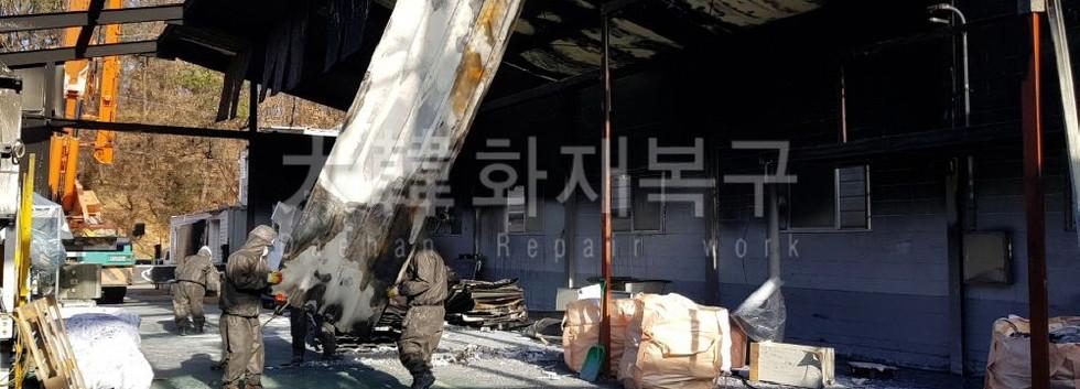 2017_11_광주 공장_공사사진_18