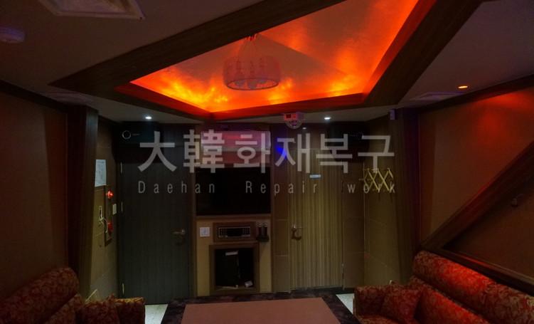 2014_4_개산동 노래방_완공사진_1