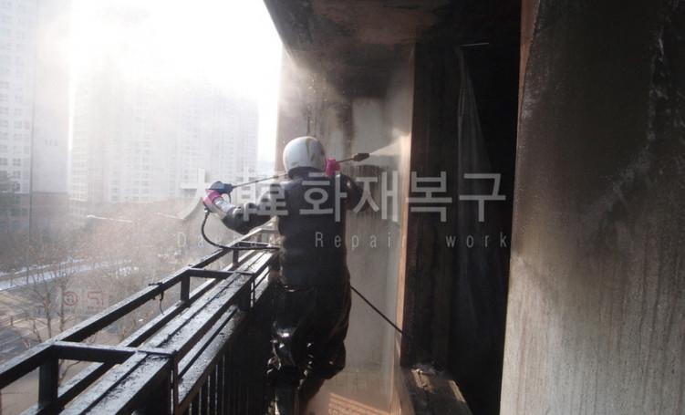 2013_1_잠원동 신반포21차_공사사진_1