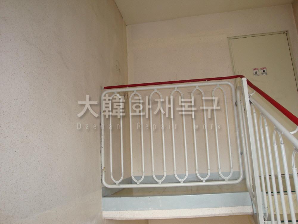 2011_1_평택 SK 아파트_현장사진_3