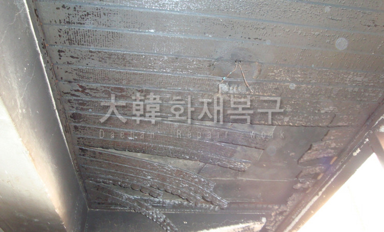2010_6_수택동 주택_현장사진_2