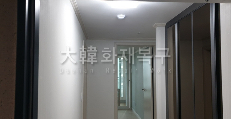 [꾸미기][크기변환]KakaoTalk_20200110_122956116_