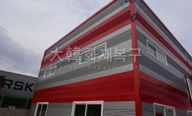2014_3_고양시일산문봉동GTL공장_완공사진_5