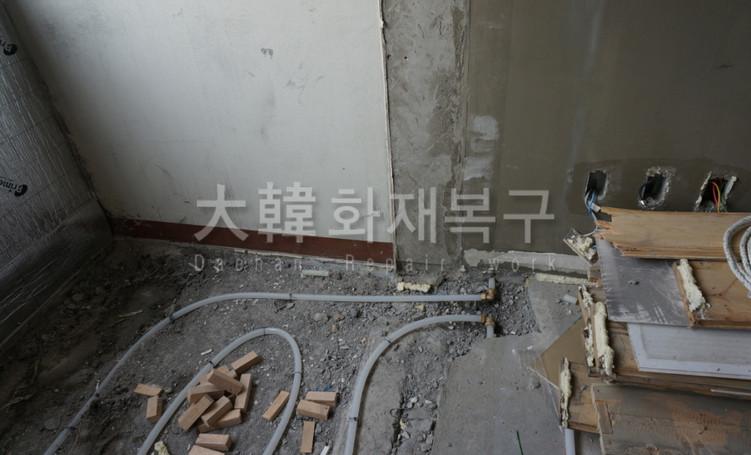2013_5_마장동 금호어울림_공사사진_16