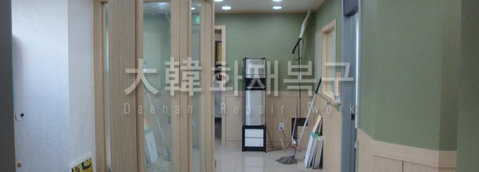 2012_9_자양동 학원_완공사진_8