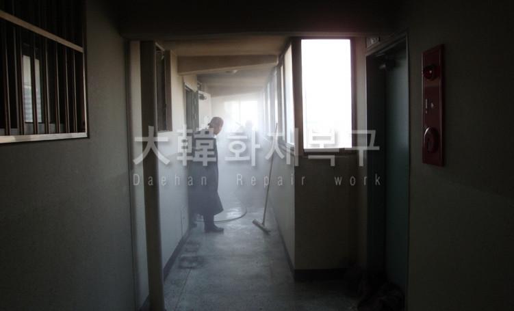 2011_5_신월동 궁전아파트_공사사진_27
