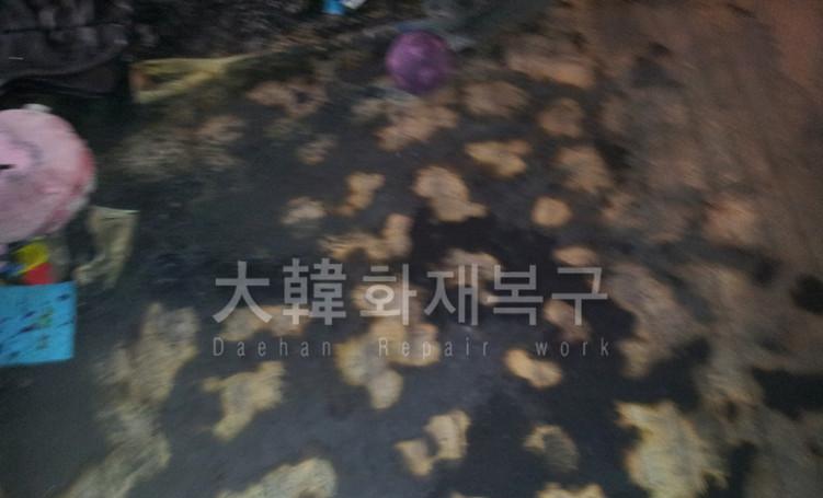 2012_1_이촌동 삼성리버스위트_현장사진_6