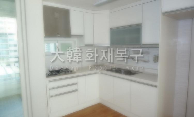 2013_11_이촌동 강촌아파트_완공사진_5
