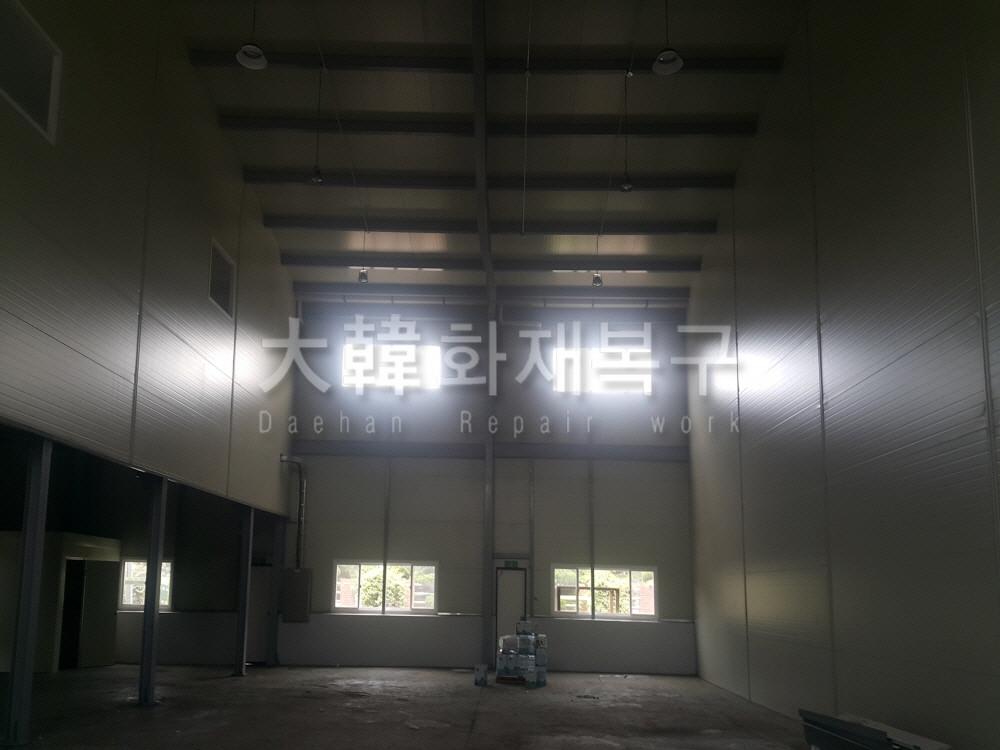 2017_7_인천 오류동 공장_완료사진_1