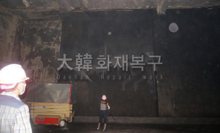 2013_8_장현리 물류창고_공사사진_21