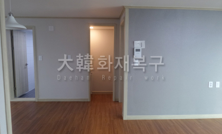 2018_7 진접 한신아파트_완공사진_6
