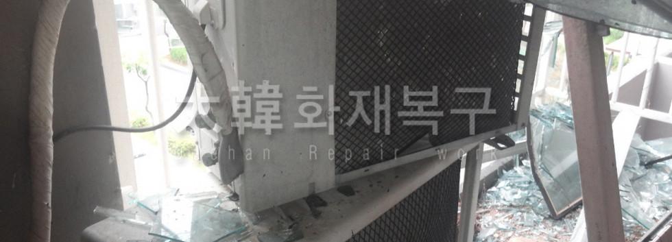2016_7_오정동 휴먼시아3단지_현장사진_4