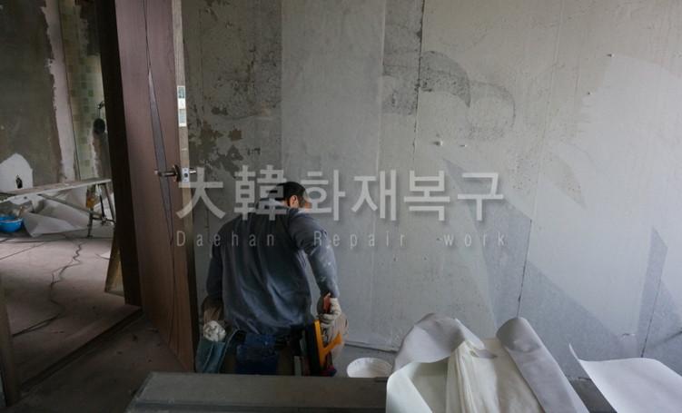 2013_1_신정동 신트리4단지_현장사진_12
