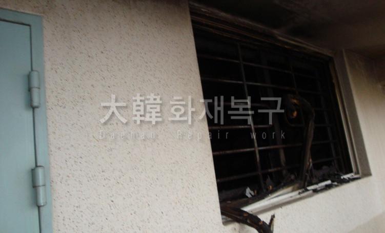 2011_5_신월동 궁전아파트_현장사진_11